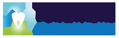 Touchstone Mulhuddart Dentistry Logo